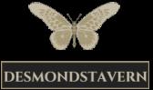 Desmonds Tavern
